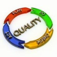 March's Word of the Month – QUALITY
